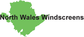 North Wales Windscreens