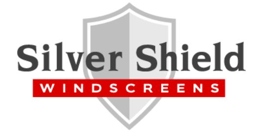 Silver Shield Windscreens