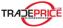 Trade Price Windscreens Ltd